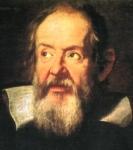 Galileo_Galilei[1].jpg