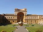 musei-vaticani[1].jpg