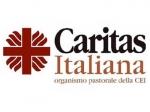 Caritas%20italiana[1].jpg
