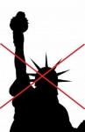 Statua della libertà.jpg