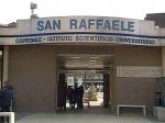 ospedale_san_raffaele_milano[1].jpg