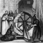 inquisition-wheel[1].jpg